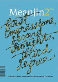 Meanjin_71_2_2012