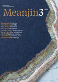 Meanjin_71_3_2012