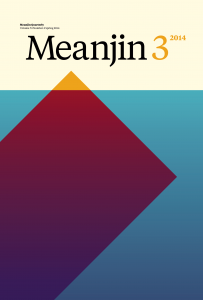 Meanjin_73_3_2014