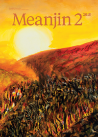 Meanjin_74_2_2015