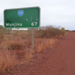 Outback Mining Communities: A Cautionary Tale by Gillian Terzis