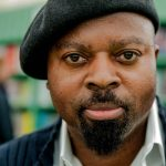 Ben Okri and the Uses of Enchantment