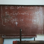 The Poet's Guide to Mathematics