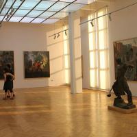 Myth, Abjection, Otherness: Contemporary Australian Art