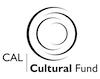 Copyright Agency Cultural Fund Logo
