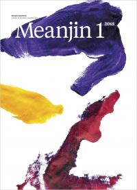 Meanjin_74_1_2015