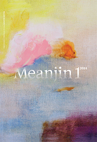 Meanjin_73_1_2014