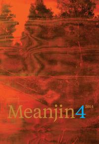 Meanjin_73_4_2014