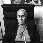 Patrick White: A Centenary Tribute by Neil Armfield