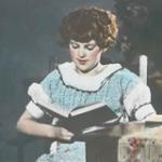 A Generation of True Writers by Lili Wilkinson