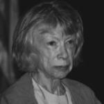 Writing the Self: On Joan Didion