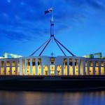 Open Season: The Australian Prime Ministership
