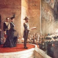 Saunders Crommelin_Federalism