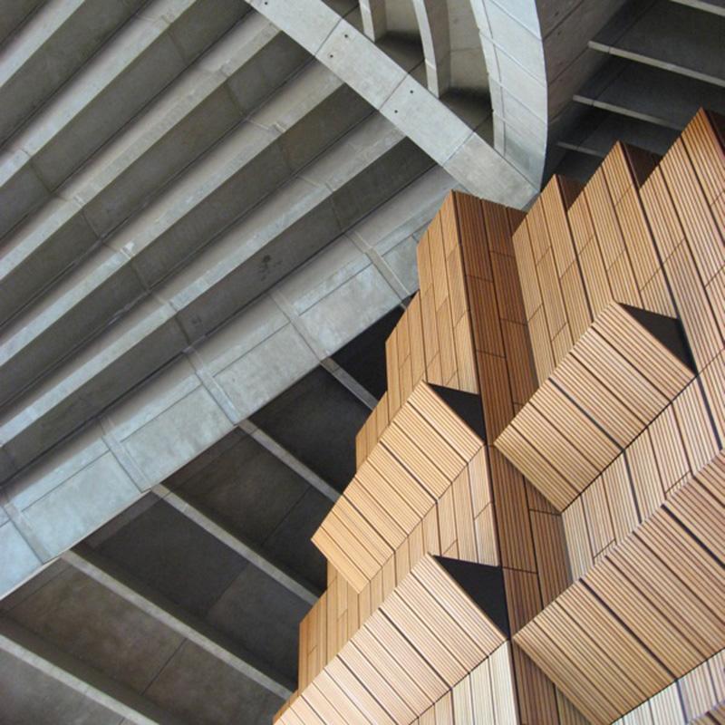 Detalle_interior_ópera_Sydney