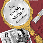 Alison Bechdel's Are You My Mother?