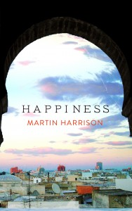 Happiness_cover