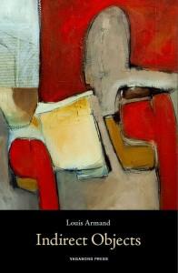 Langford_Armand