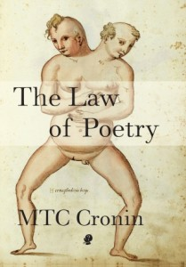 the_law_of_poetry_310_446_s