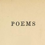 On Poetry and Things Left Unsaid