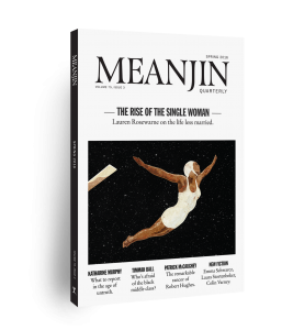 Meanjin_Spring2016_3D