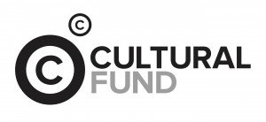 copyright-fund-logo-pos-cmyk