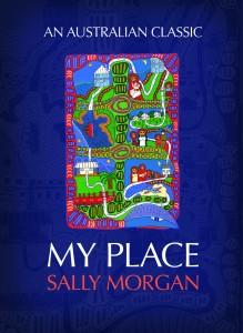 my-place-sally-morgan3