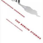 What I'm Reading—Zane Lovitt