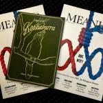 Songs of the Kookaburra giveaway