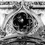 Quasimodo's Lament