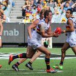 Australian Football's Indigenous History