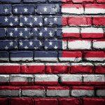 The American (Drug) Century