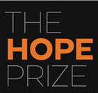 The Hope Prize Open for Entries