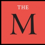 The Best of Meanjin 2017: Essays