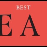 The Best of Meanjin 2017: Fiction