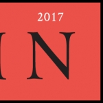 The Best of Meanjin 2017: Poetry