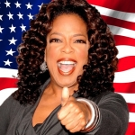 In (reluctant) defence of Oprah 2020