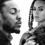 Canon Fodder: The Polemics of Beyoncé and Kendrick Lamar
