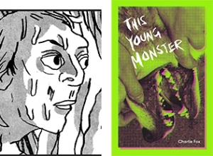 'What's It like Inside a Monster's Head?'